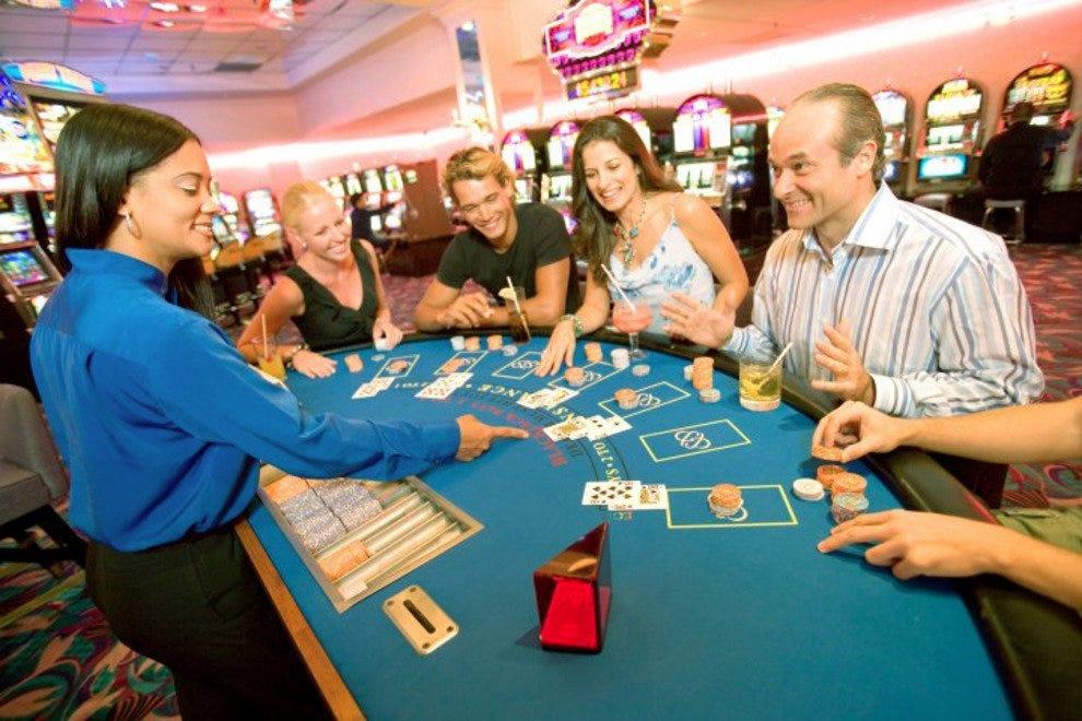 resto casino sarreguemines