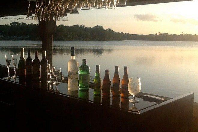 Romantic Dining in Orlando