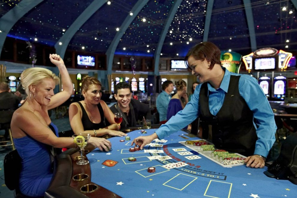 casino online betting echtgeld