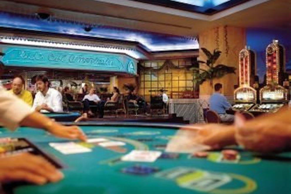 online casino trick european roulette casino