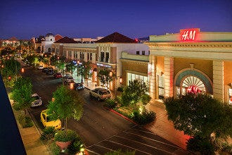 Shop 'til you drop: Las Vegas' 10 best places to go shopping