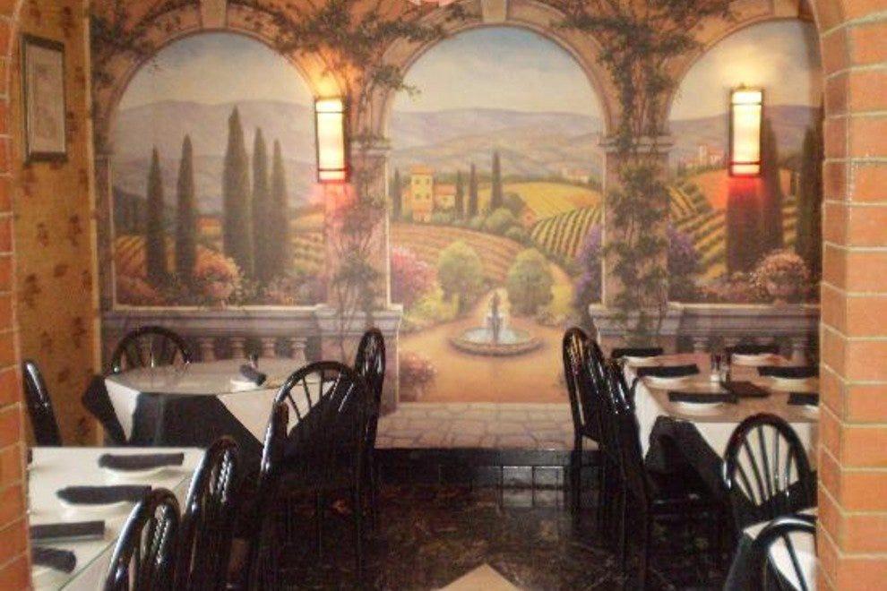 Myrtle Beach Italian Food Restaurants: 10Best Restaurant Reviews
