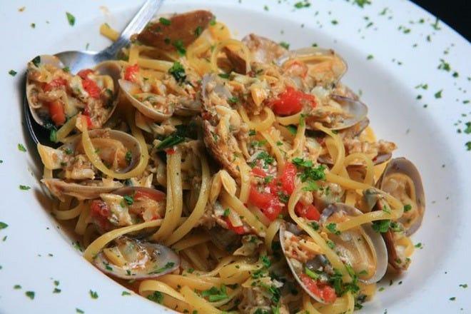 Italian in Myrtle Beach