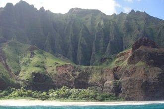 Best Sightseeing Experiences on Kauai Will Leave You Blissfully Content