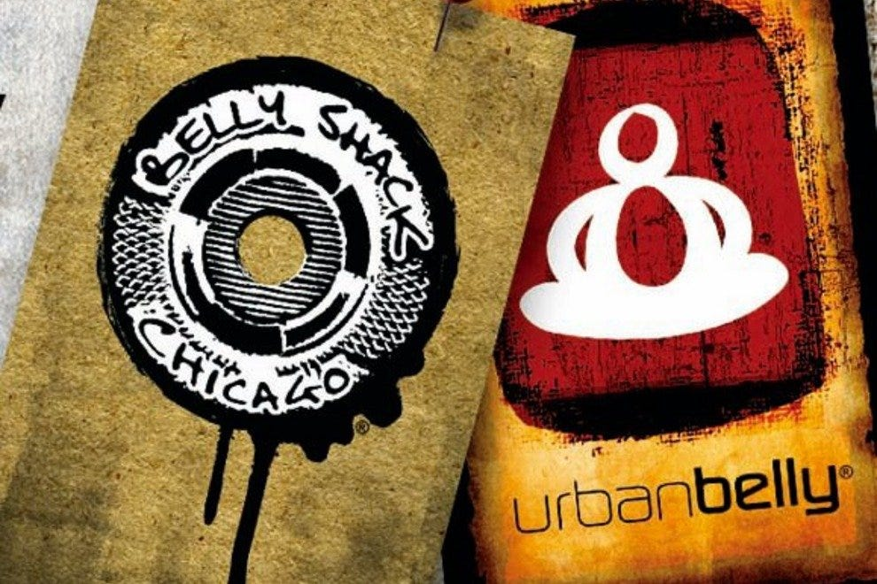 Urbanbelly