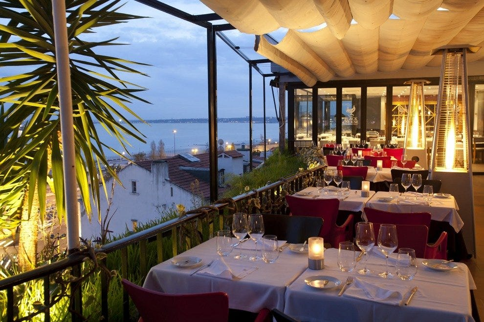 Faz Figura Lisbon Restaurants Review 10best Experts And