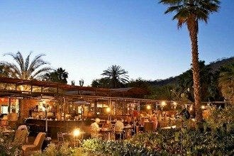 Farm Fresh: The 10 Best Restaurants in San José del Cabo