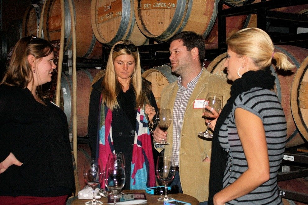 San Diego Beer and Wine Tours