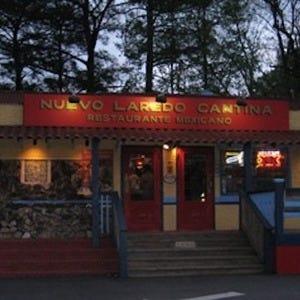 Atlanta Mexican Food Restaurants 10best Restaurant Reviews