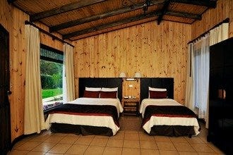 Savegre Hotel Costa Rica is Eco-Tourism at its Finest