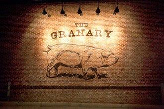 Big Bib Bbq San Antonio Restaurants Review 10best