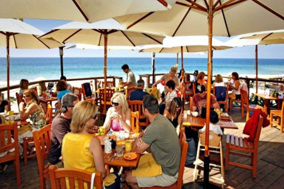 Italian Restaurant Sound Beach