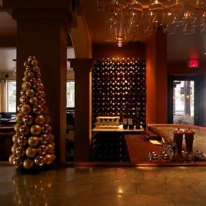 Best Italian Restaurants South Lake Tahoe
