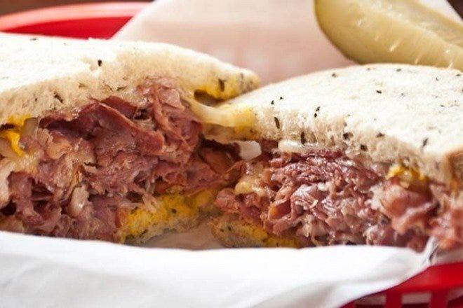 Goleta's Best Restaurants