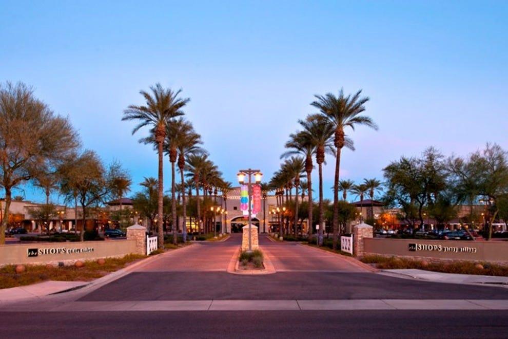 Top Tucson Restaurants