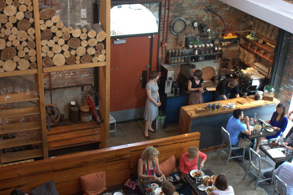 Woodberry Kitchen Baltimore Restaurants Review 10best Experts And Tourist Reviews