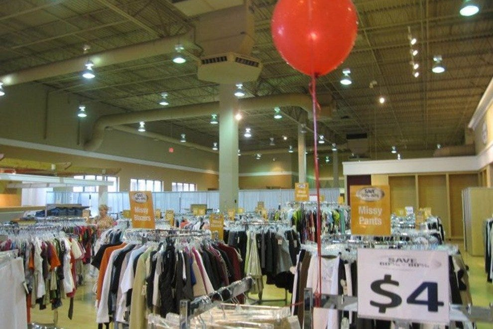 Sear S Outlet Phoenix Shopping Review 10best Experts
