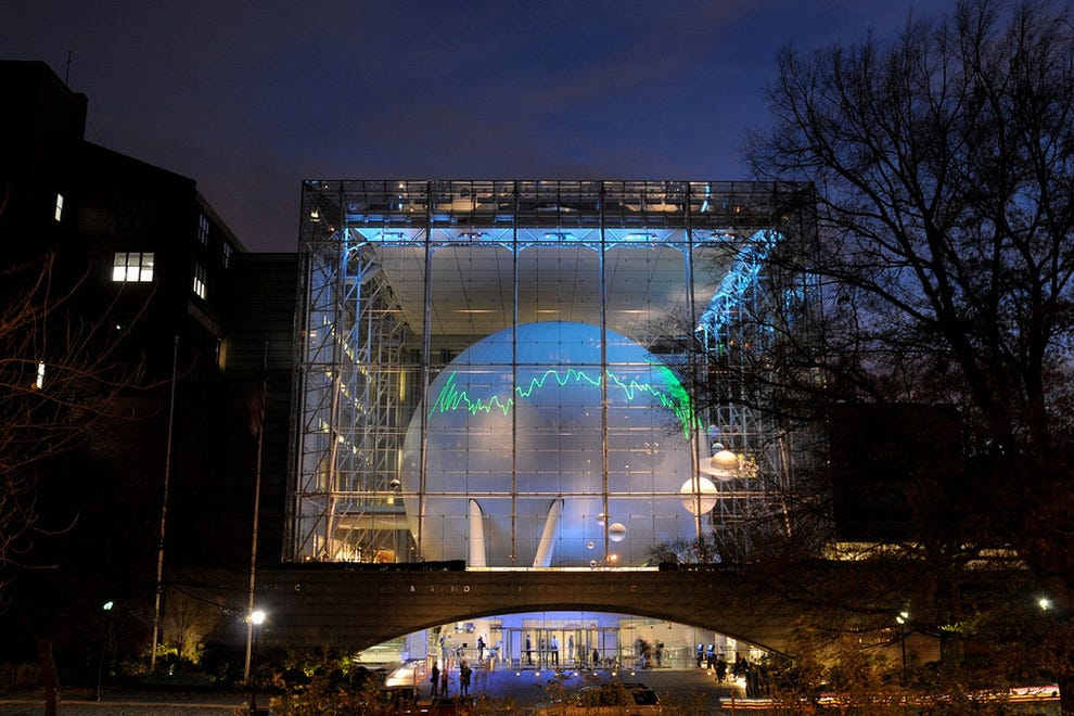 planetarium visit Science dome is designed to explore science,  are the biggest portable pop-up planetarium and science dome business in  visit at the science zone dome.