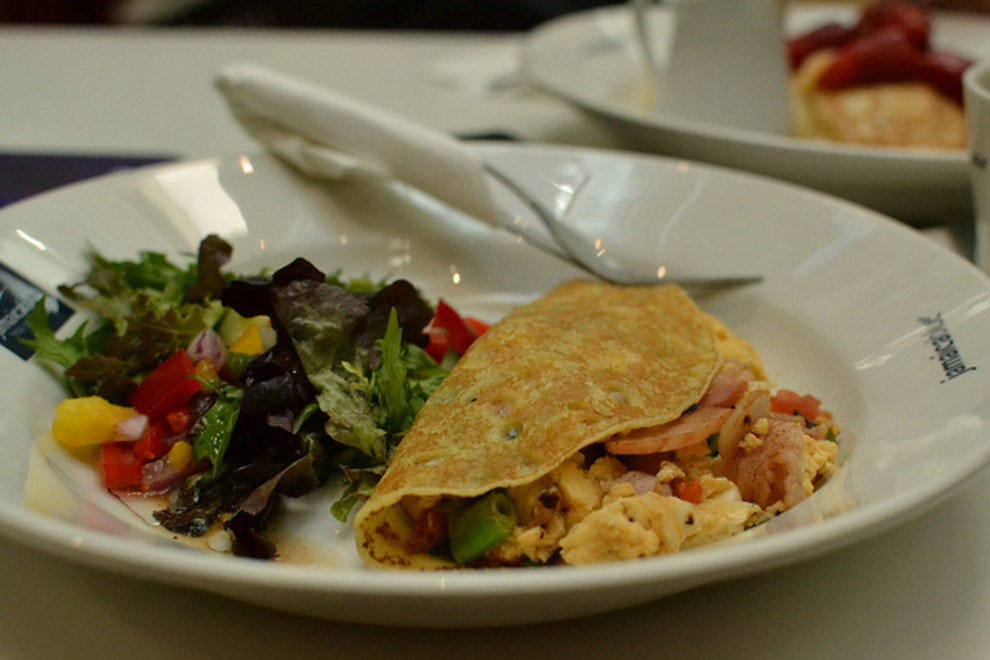 Best albuquerque restaurants top 10best restaurant reviews for Albuquerque cuisine