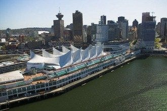 Fun in Vancouver for Cruising Families