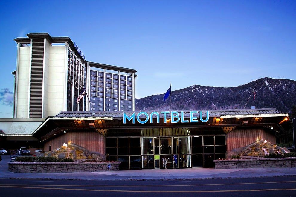 Lake+tahoe+casino+resorts the mirage casino and hotel