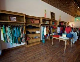 Dallas Boutiques 10best Shopping Reviews