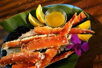 10 Best Restaurants on Kauai's West Side