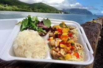 East Oahu's Best Restaurants