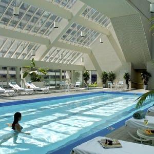 San Francisco Romantic Hotels In San Francisco Ca Romantic Hotel Reviews 10best