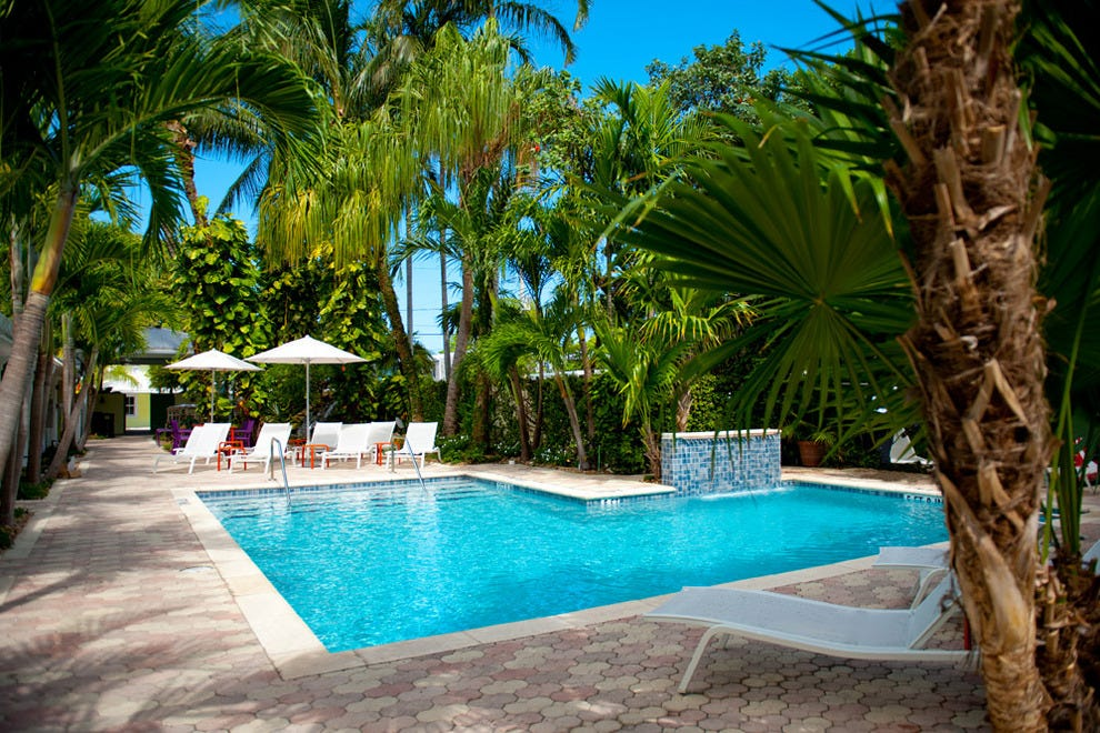 Almond Tree Inn Key West Hotels Review 10best Experts And Tourist