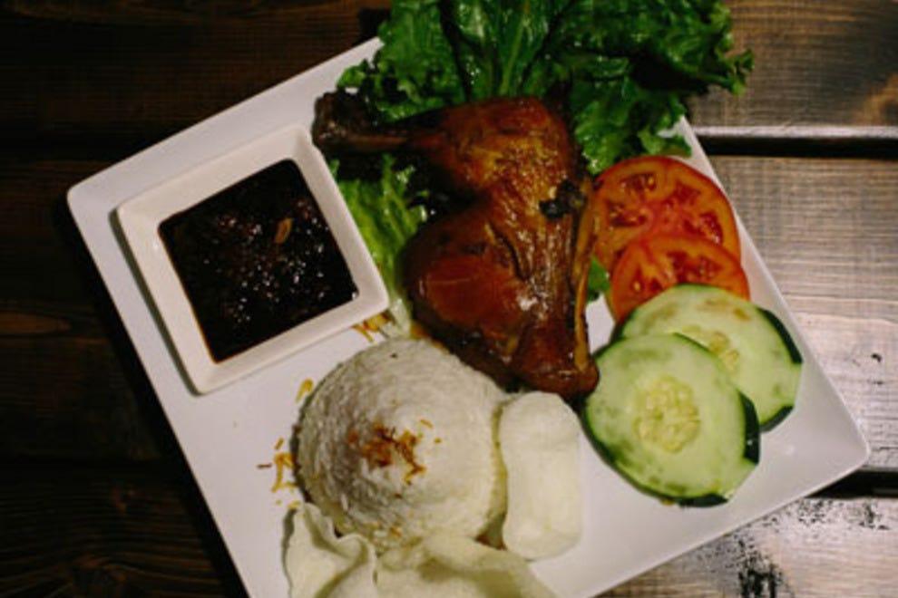 Chicago asian food restaurants 10best restaurant reviews for Asian cuisine chicago