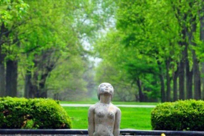 Chicago Parks: 10Best Park Reviews
