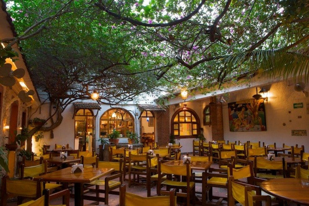 The Kitchen House Restaurant Reviews