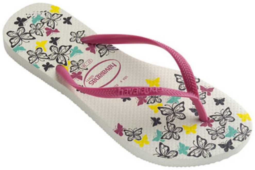 270f207b3 Havaianas Store  Rio de Janeiro Shopping Review - 10Best Experts and ...