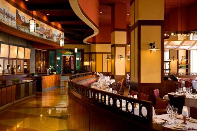 Baltimore Restaurants: Restaurant Reviews by 10Best