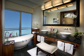 The Ritz-Carlton Bal Harbour, Miami