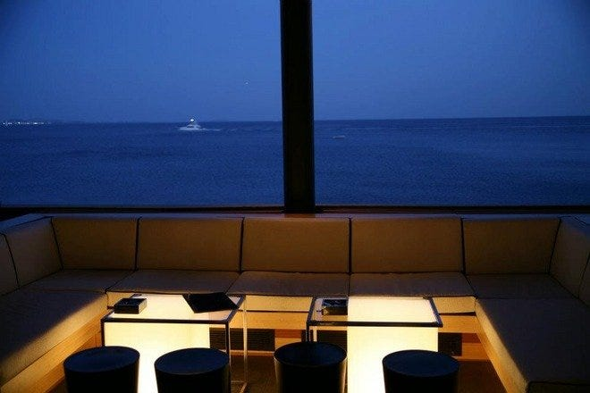 Restaurants Near Cruise Port Restaurants In Athens