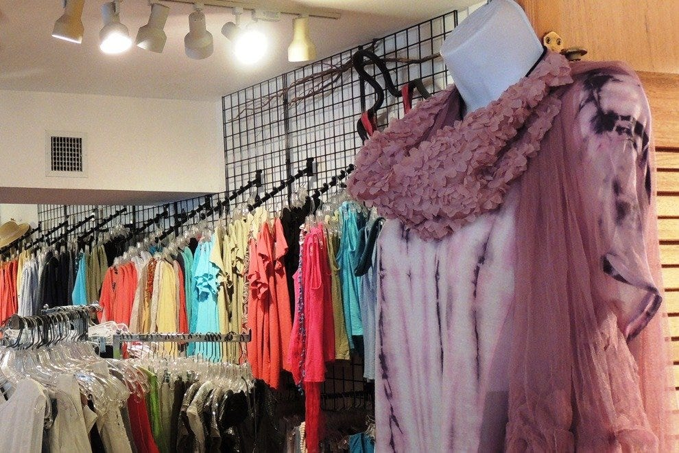 Key West Clothing Stores 10best Clothes Shopping Reviews