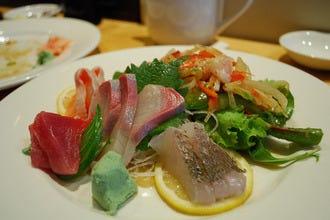 10 Best Kauai Restaurants Near The Cruise Port