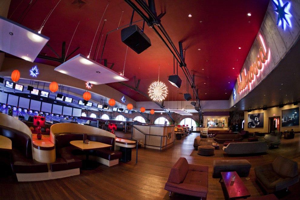 Boston Billiard Pool Bars 10best Billiards Reviews