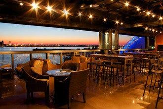 Strega Waterfront Boston Restaurants Review 10best