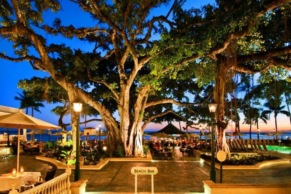Have turned Singles In Honolulu Best Bars For you can