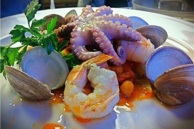 Restaurant Slideshow St John S Best Restaurants