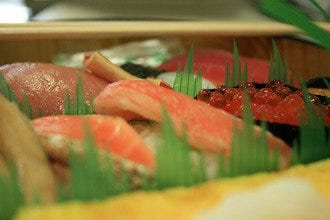 As a cultural melting pot the Big Island is home to a huge array of varied Asian restaurants