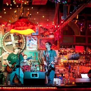 from Dominique gay bars charleston south carolina