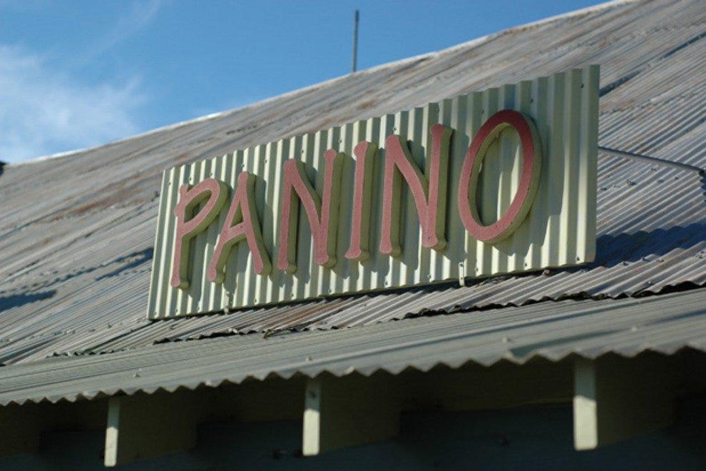 Los Olivos Best Restaurants Restaurants In Santa Barbara