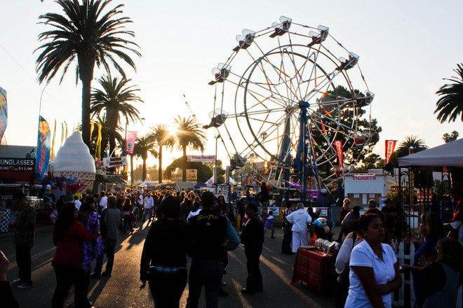Ventura's Best Attractions & Activities