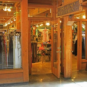 Tahoe womens clothing stores 10best shopping reviews for Lake tahoe jewelry stores
