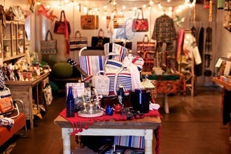 10 Best Places to Shop in Downtown Phoenix
