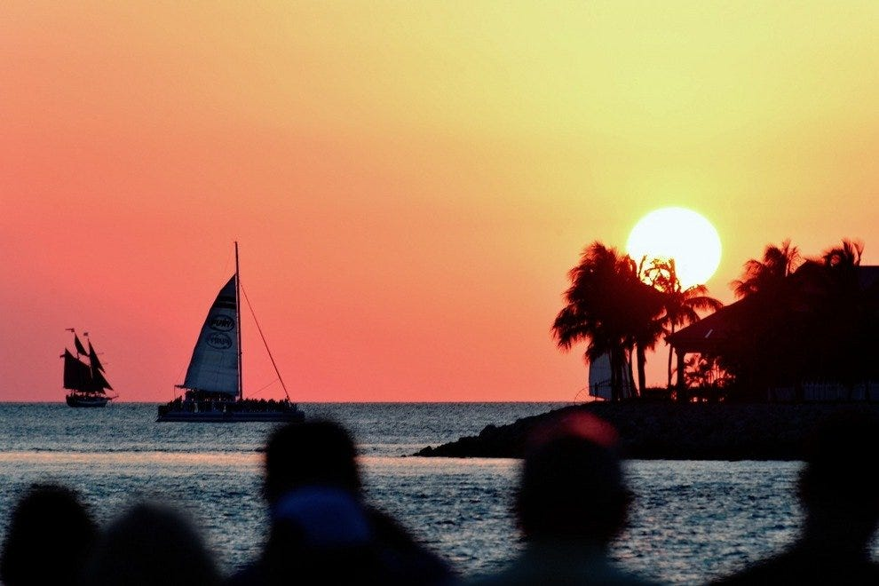 key west things to do for free  »  7 Image »  Awesome ..!